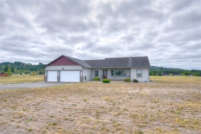 3541 178TH Lane SW, Tenino, WA 98589 - #: 1504279