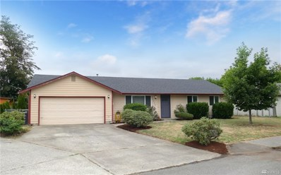 2422 Leach Ct SE, Olympia, WA 98501 - MLS#: 1504307