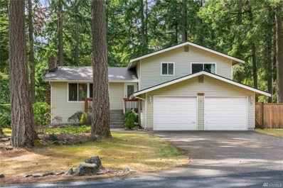 14102 56th Ave NW, Gig Harbor, WA 98332 - MLS#: 1504361