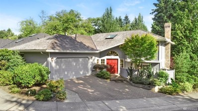 602 Elm Place, Edmonds, WA 98020 - MLS#: 1504438