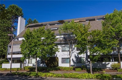 3030 80th Ave SE UNIT 310, Mercer Island, WA 98040 - MLS#: 1504480