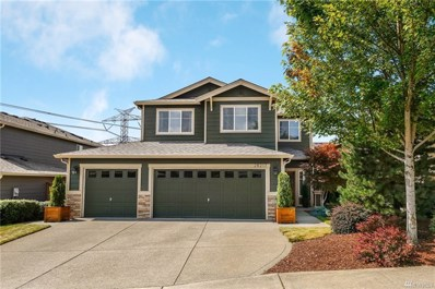 28217 224TH Place SE, Maple Valley, WA 98038 - #: 1504559