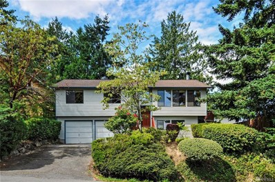 10355 32nd Ave NE, Seattle, WA 98125 - #: 1504569