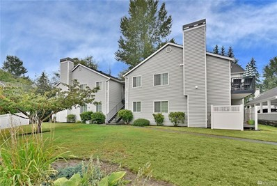 11712 Admiralty Wy UNIT H, Everett, WA 98204 - MLS#: 1504672