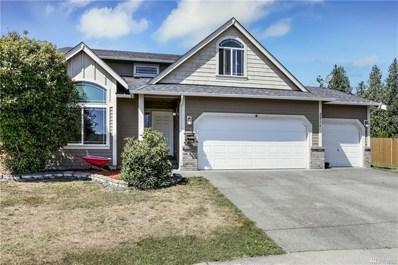 2211 191st St Ct E, Tacoma, WA 98445 - #: 1504685