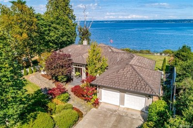 23920 Jefferson Point Rd NE, Kingston, WA 98346 - MLS#: 1504747