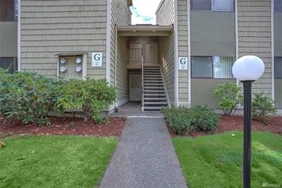 2020 Grant Ave S UNIT G-101, Renton, WA 98055 - MLS#: 1504759