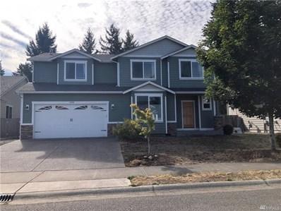 14526 20th Ave Ct E, Tacoma, WA 98445 - MLS#: 1504763