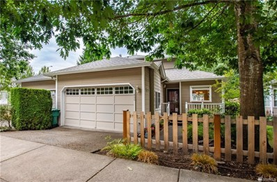 860 5th Ave NW, Issaquah, WA 98027 - MLS#: 1504815
