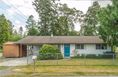 2124 Jackson Ave, Everett, WA 98203 - #: 1504827