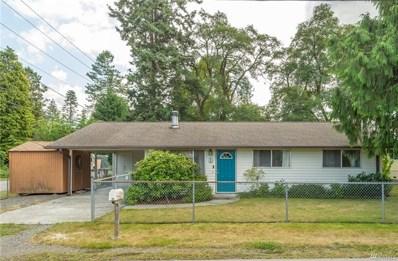 2124 Jackson Ave, Everett, WA 98203 - #: 1504827