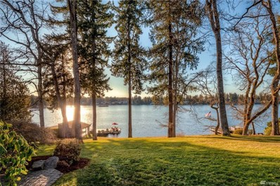 7117 Interlaaken Dr SW, Lakewood, WA 98499 - MLS#: 1504838