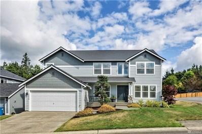 14424 SE 278th Place, Kent, WA 98042 - MLS#: 1504844