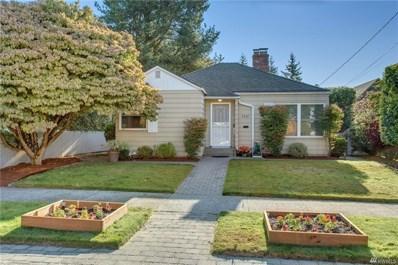 8332 Dibble Ave NW, Seattle, WA 98117 - #: 1504851