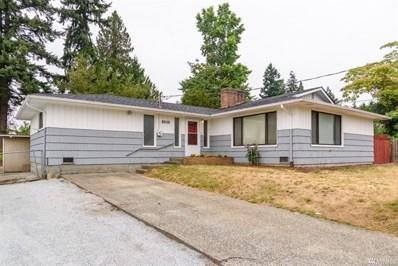 5348 S Creston St, Seattle, WA 98178 - MLS#: 1504852
