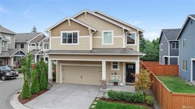 3232 179th Place SE, Bothell, WA 98012 - MLS#: 1504866