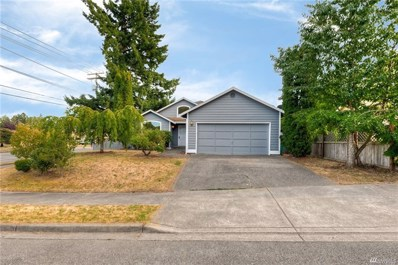 4015 NE 7th Ct, Renton, WA 98056 - MLS#: 1504913