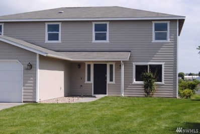 1001 W Windrose Dr, Moses Lake, WA 98837 - MLS#: 1504950