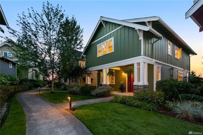 1733 27TH Lane NE, Issaquah, WA 98029 - #: 1504969