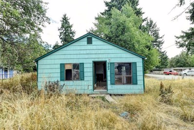999 Baby Doll Rd SE, Port Orchard, WA 98366 - MLS#: 1504983