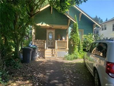 122 W Pine St, Shelton, WA 98584 - MLS#: 1505021