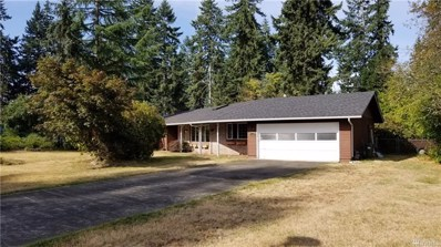 5009 Forest Glen Dr SE, Lacey, WA 98513 - MLS#: 1505051