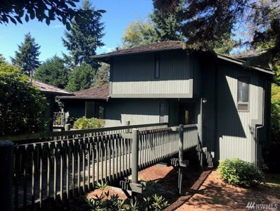 32615 6th Ave SW, Federal Way, WA 98023 - MLS#: 1505166
