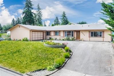 6508 Homestead Avenue, Tacoma, WA 98404 - #: 1505167