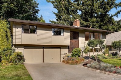 15021 116TH Place NE, Kirkland, WA 98034 - #: 1505173