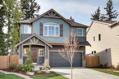 12719 36th Place NE UNIT BW19, Lake Stevens, WA 98258 - MLS#: 1505217