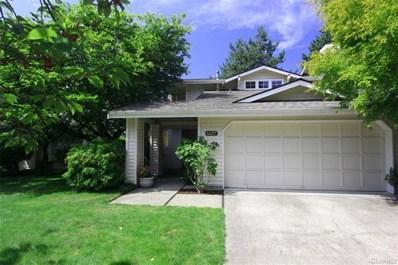 6637 114th Ave SE, Bellevue, WA 98006 - #: 1505229