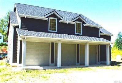 1404 Shaw Rd, Puyallup, WA 98372 - MLS#: 1505233