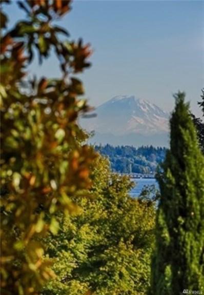 5552 NE Windermere Rd, Seattle, WA 98105 - MLS#: 1505244