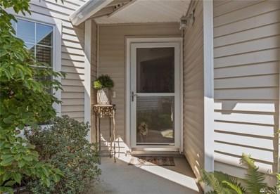 5909 Panorama Drive SE UNIT 18102, Auburn, WA 98092 - #: 1505274