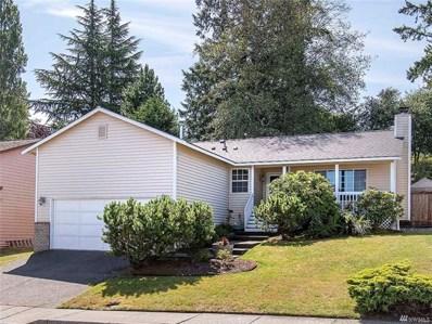 20 60th Place SE, Everett, WA 98203 - #: 1505314