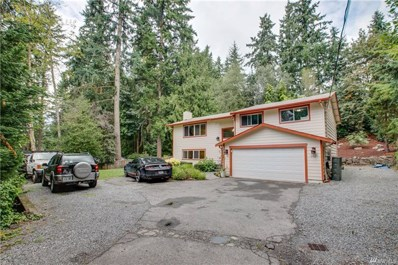 3521 227th St SW, Brier, WA 98036 - MLS#: 1505323