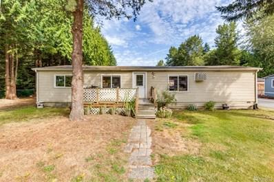 7701 Hardeson Rd UNIT 21, Everett, WA 98203 - #: 1505343