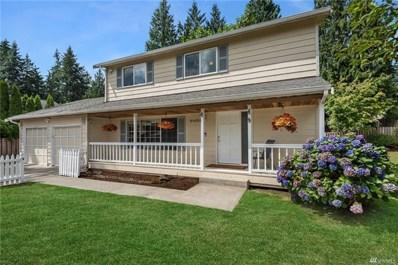 2425 81st Place SE, Everett, WA 98203 - #: 1505428