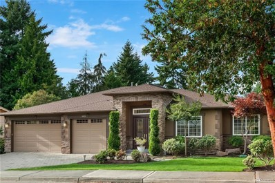 10524 NE 58th St, Kirkland, WA 98033 - MLS#: 1505443