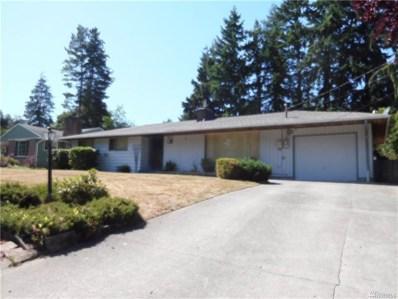 8724 Gothic Wy, Everett, WA 98208 - #: 1505466