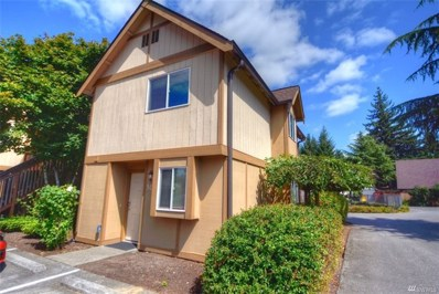 220 Israel Road SW UNIT M5, Tumwater, WA 98501 - MLS#: 1505543