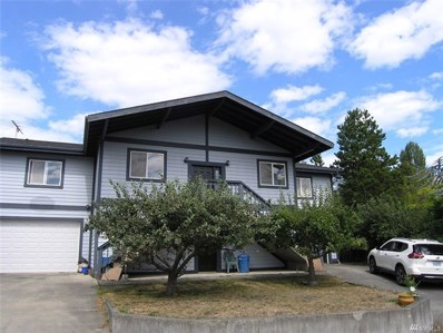 530 Alder Ct, Friday Harbor, WA 98250 - #: 1505618