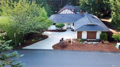 5006 95th Ave W, University Place, WA 98467 - MLS#: 1505627