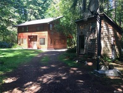2120 Swift Creek Lane, Olympia, WA 98512 - MLS#: 1505690