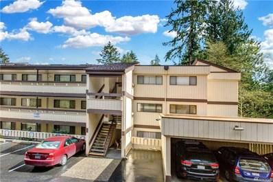 13741 15TH Avenue NE UNIT C-10, Seattle, WA 98125 - #: 1505743