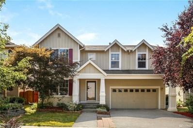 22417 NE 101st St, Redmond, WA 98053 - MLS#: 1505771