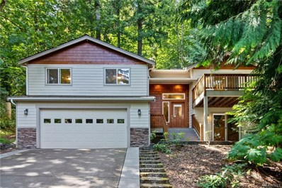 46 Cascade Lane, Bellingham, WA 98229 - MLS#: 1505860