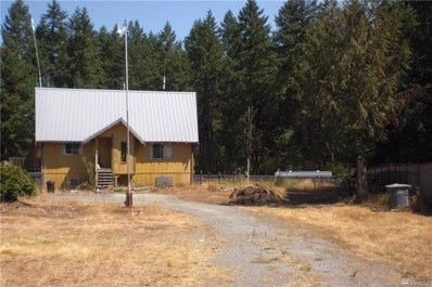 21915 78th Ave E, Graham, WA 98338 - #: 1505868