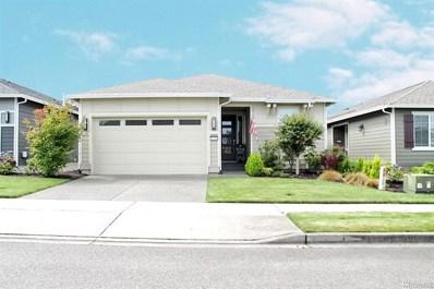 8231 Canton Ave NE, Lacey, WA 98516 - MLS#: 1505884