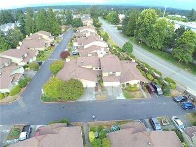 1121 132nd St SW UNIT B, Everett, WA 98204 - #: 1505917